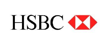 BANK HSBC 350x150