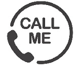 ICON - CALL ME 160x130