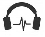 ICON - LISTEN 160x130
