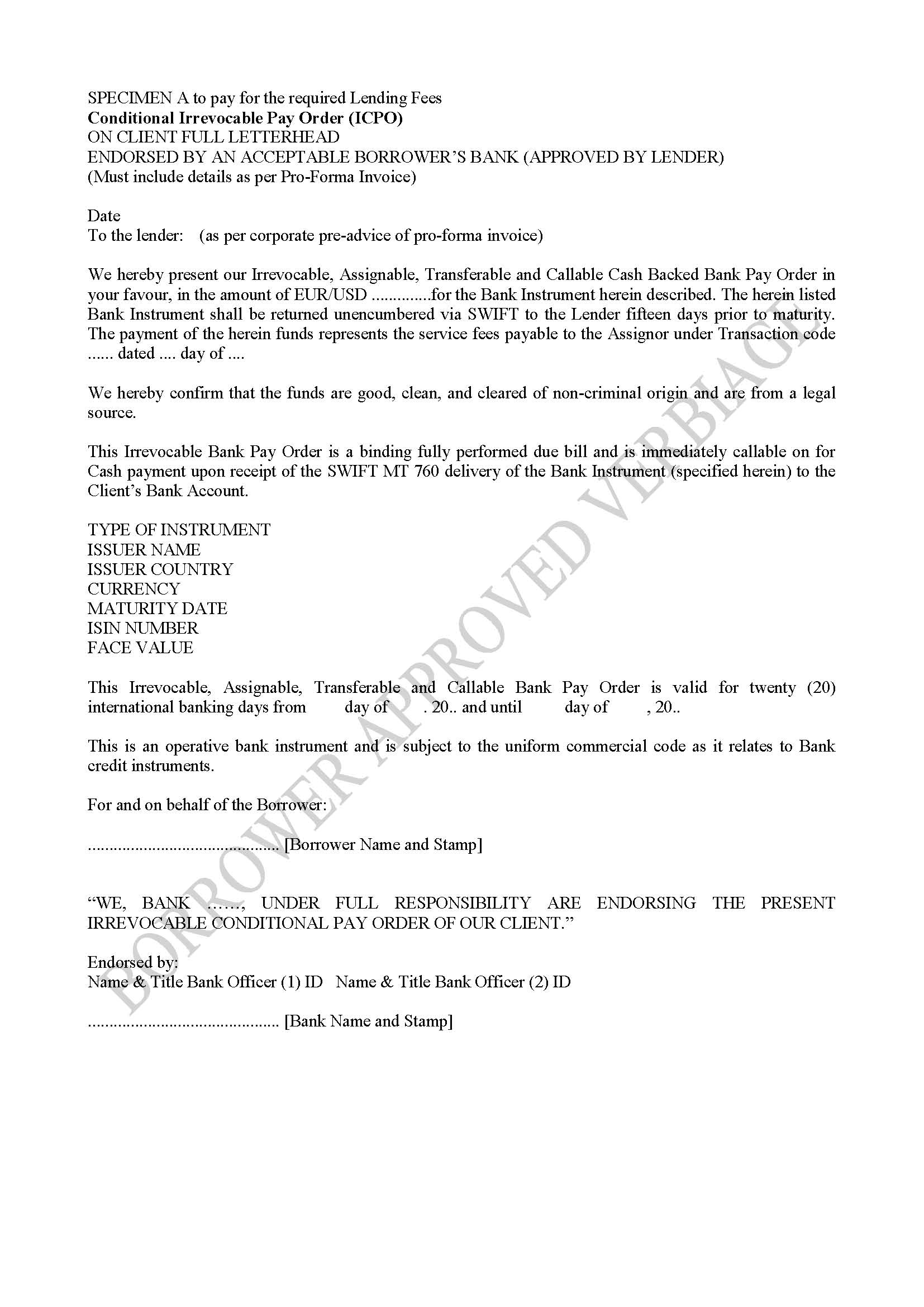 BUSINESS SUPPORT CONTRACT (ALL SPECIMEN)_Seite_1
