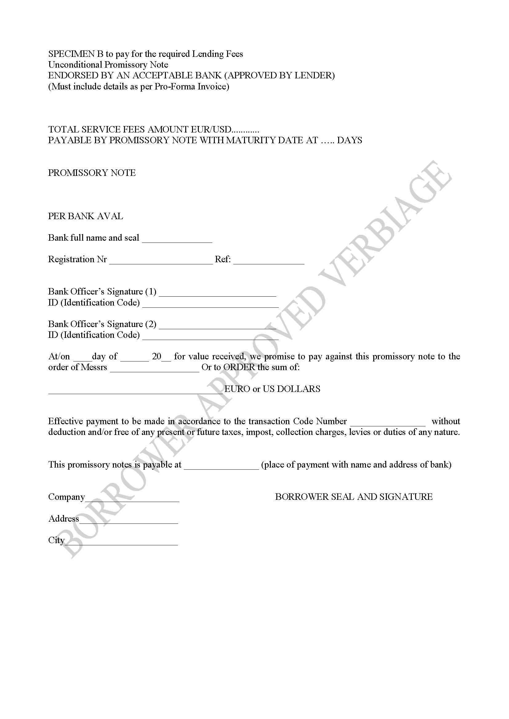BUSINESS SUPPORT CONTRACT (ALL SPECIMEN)_Seite_2