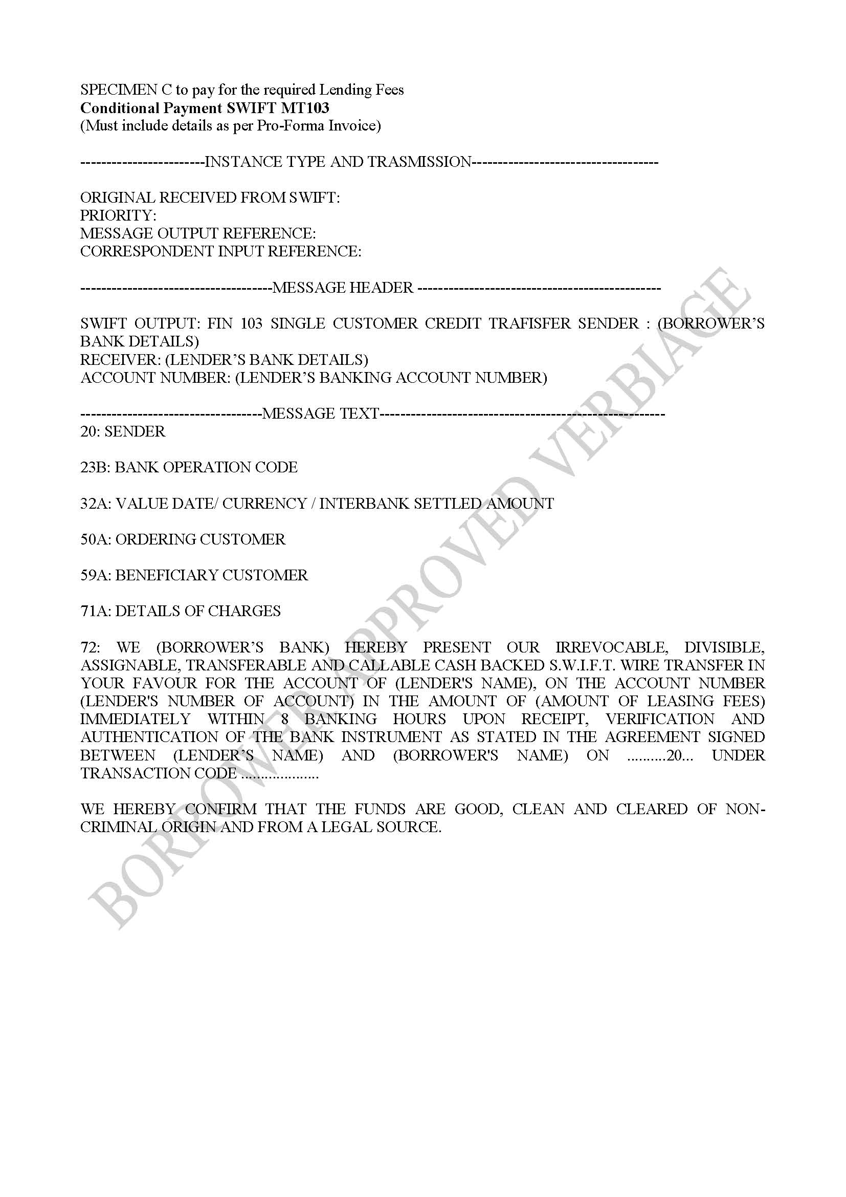 BUSINESS SUPPORT CONTRACT (ALL SPECIMEN)_Seite_3