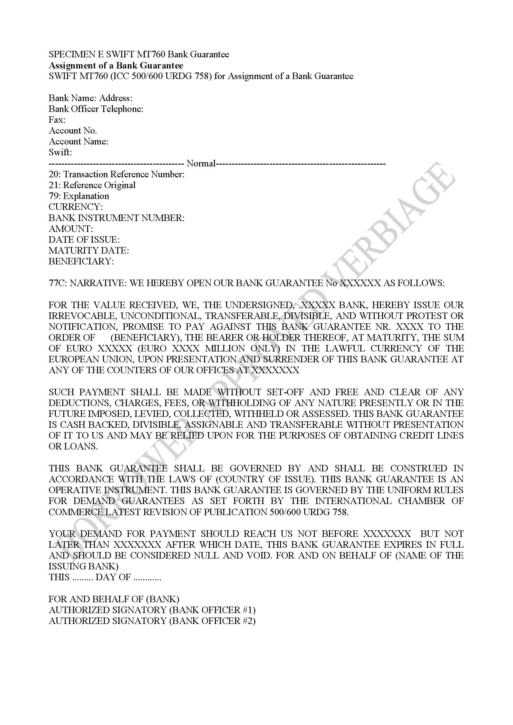 BUSINESS SUPPORT CONTRACT (ALL SPECIMEN)_Seite_5
