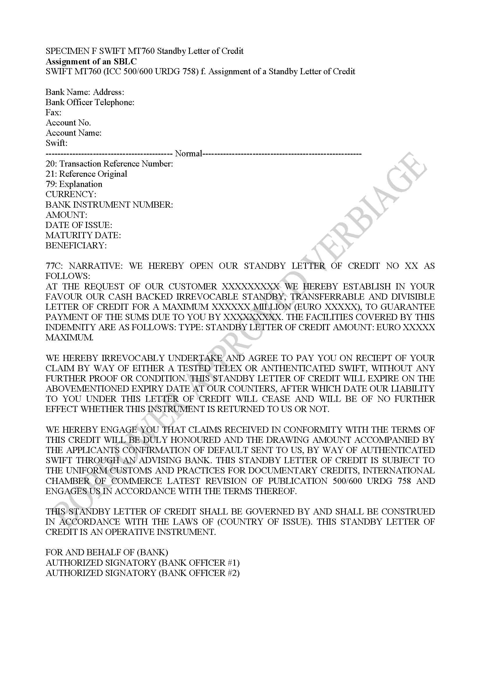 BUSINESS SUPPORT CONTRACT (ALL SPECIMEN)_Seite_6