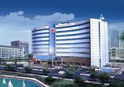 Social Infrastructure(3) Hospital 275x170