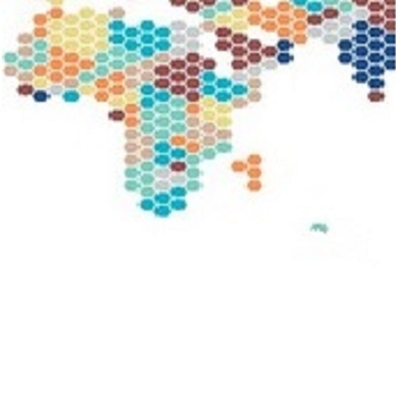 Are youlocated in Africa, India, Pakistan or Bangladesh?
